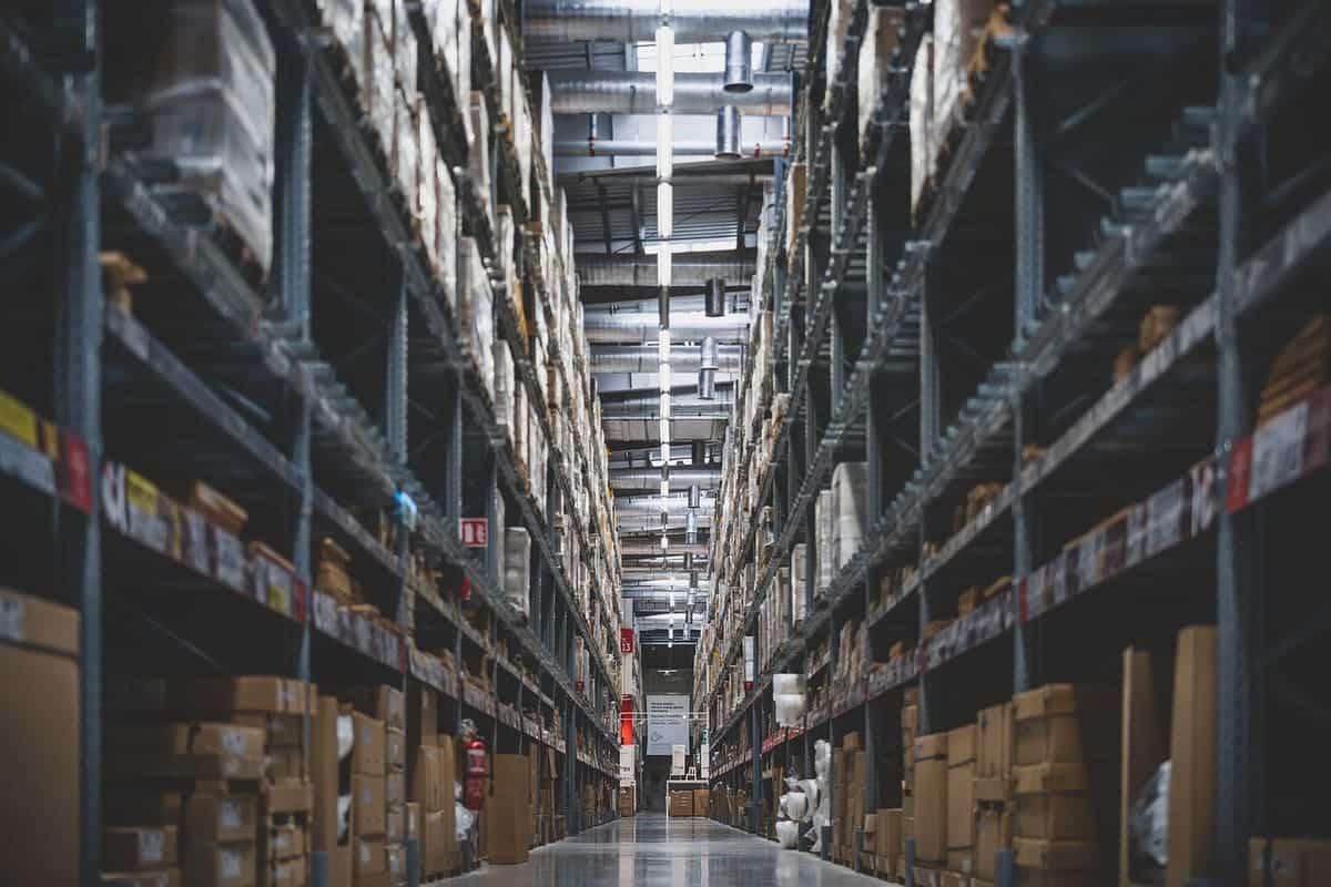 Assurance-local-commercial-garanties