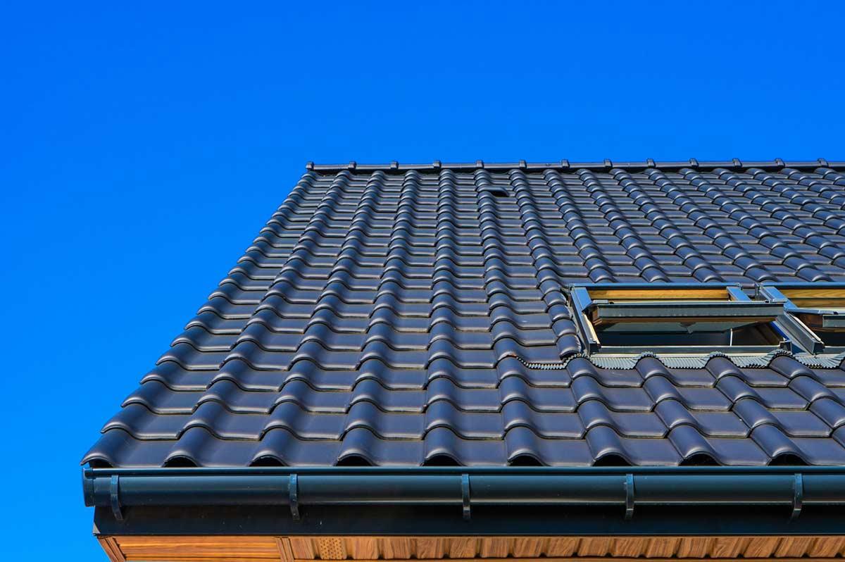 Fenêtre de toit: choix et installation