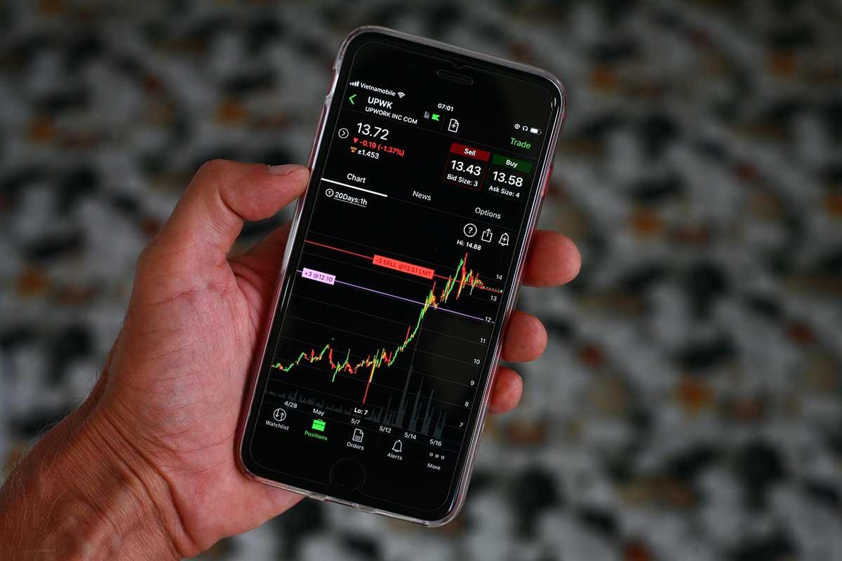 Plateformes-de-trading-en-ligne