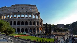Visiter-le-Colisee