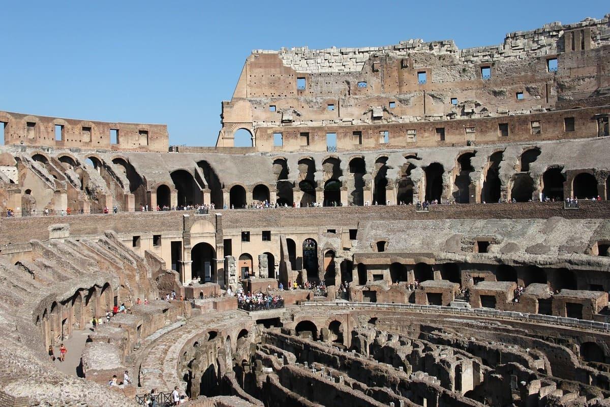 Visiter-le-Colisee-prix