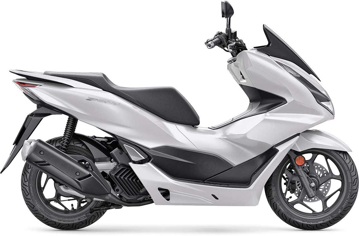 protection-assurances-scooter-125-pas-cher