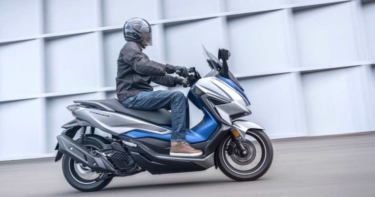 protection-offerte-assurances-scooter-125-pas-cher