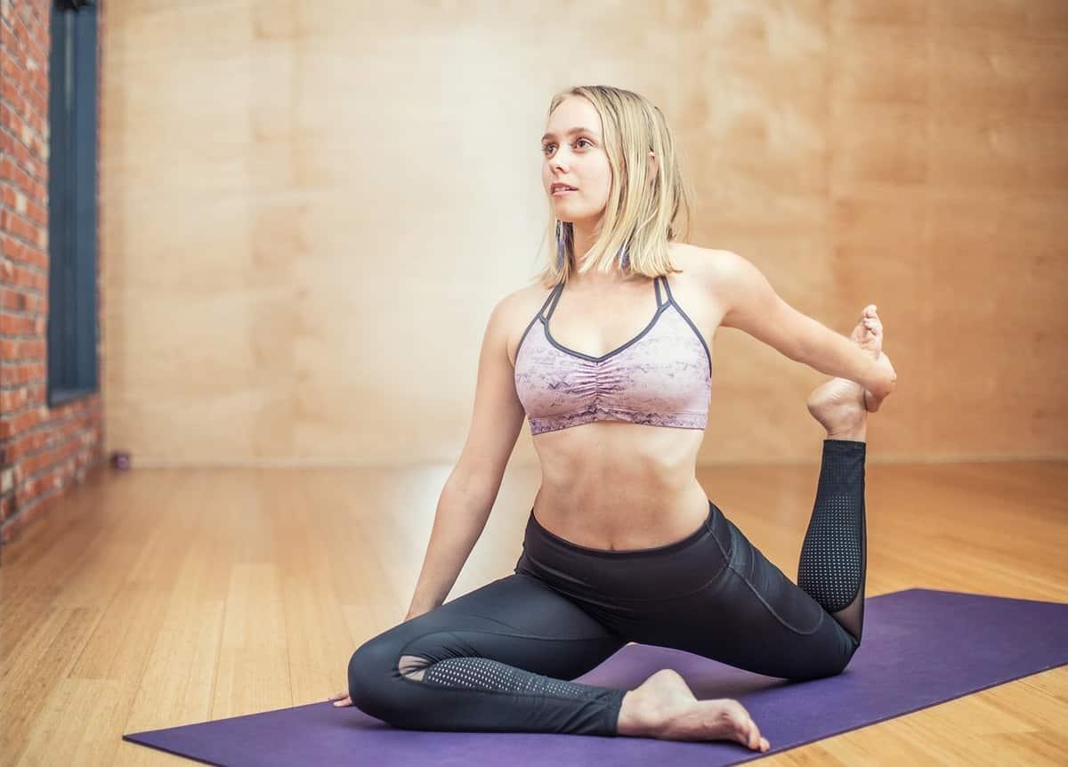 Accessoires-de-yoga-start-yoga