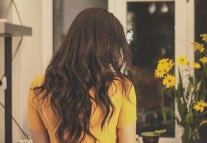 Creme-davoine-cheveux
