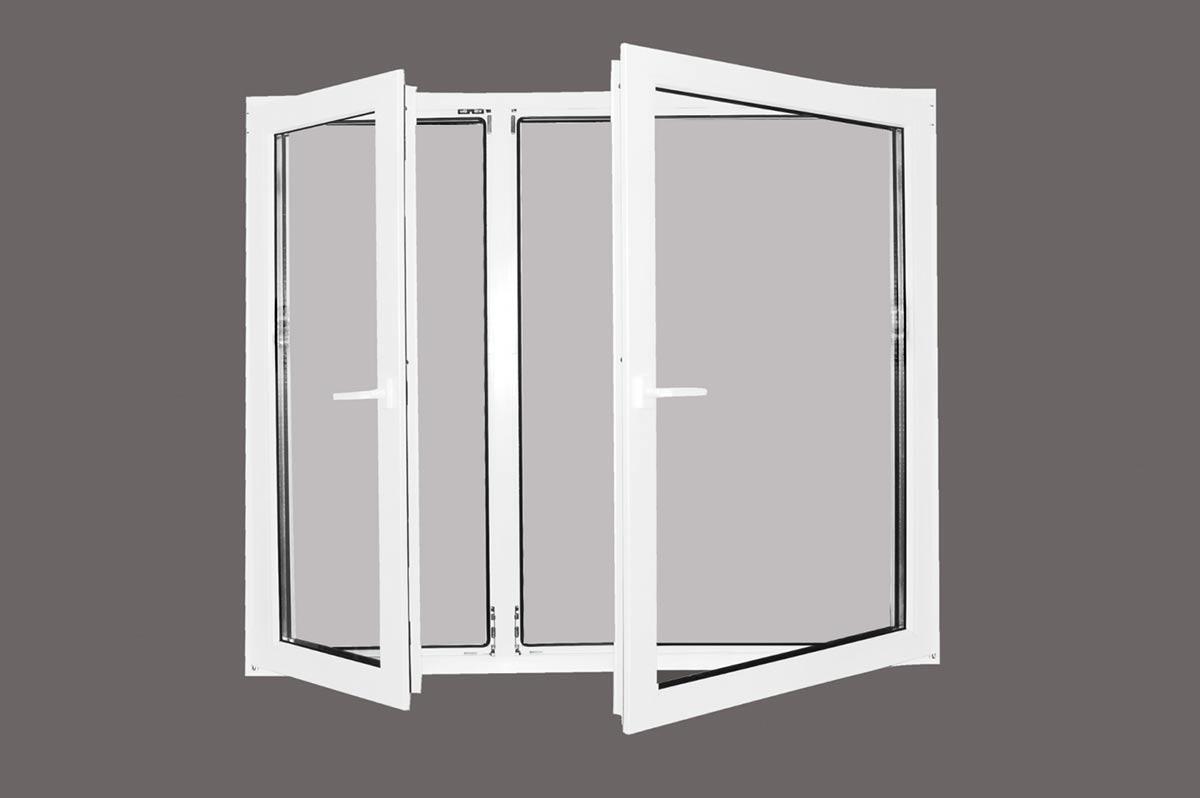 Pourquoi acheter des fenêtres en aluminium