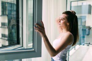 Fenêtres en aluminium : quels sont les avantages