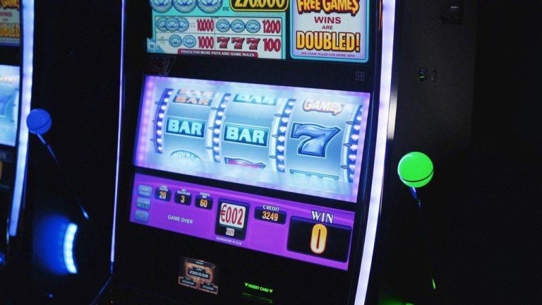 comment jouer casinos en ligne sans dépôt