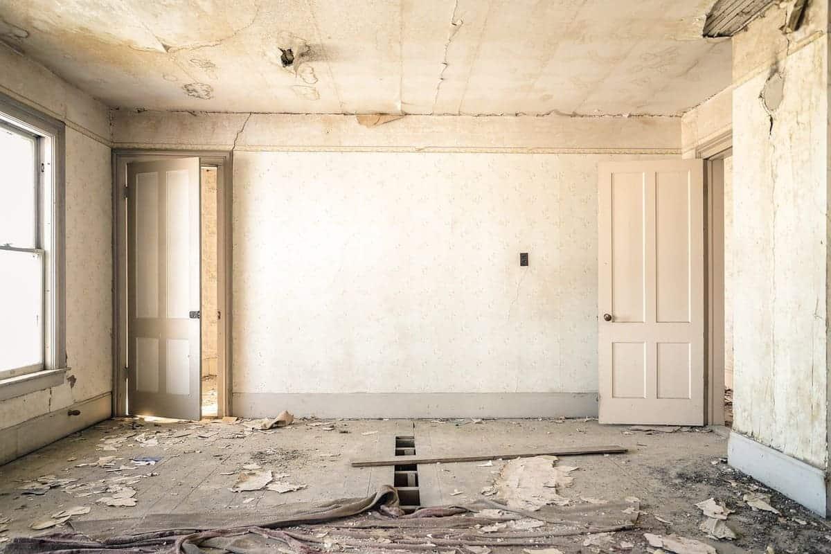 humidite-maison-solution-travaux