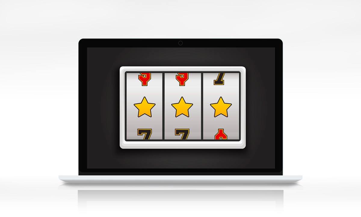 jouer aux casinos en ligne sans dépôt