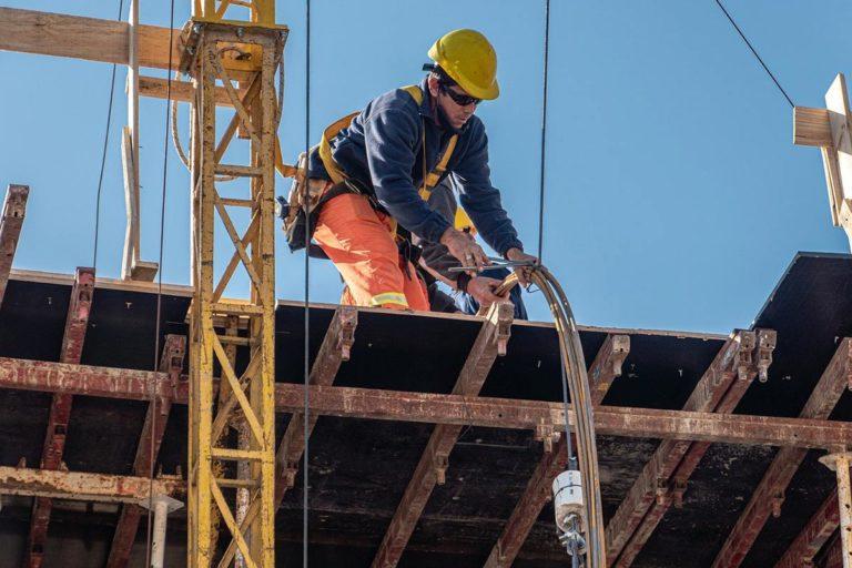 annuaire en ligne de la construction