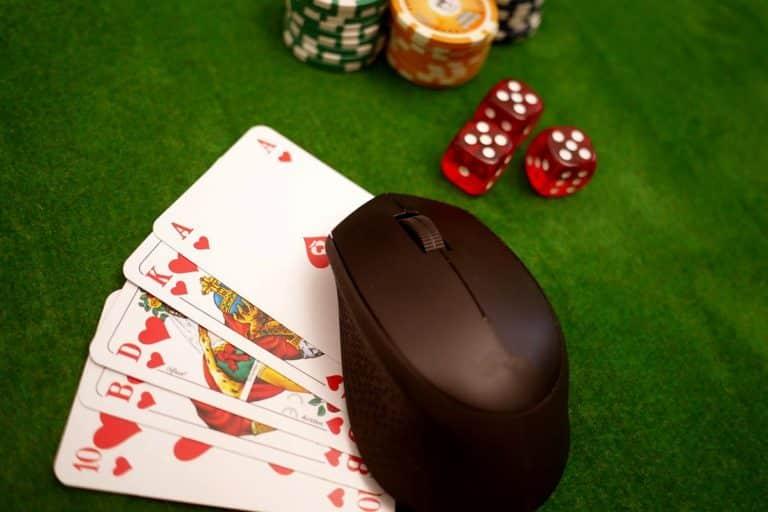 identifier les meilleur jeux de casino en ligne