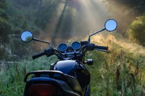 destination moto france