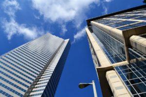 skyscraper g94658f469 1280
